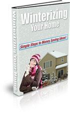 qiewie.com winter tips